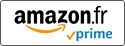Try Amazon Prime, Free Shipping!