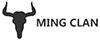 Ming Clan