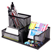 Home & Office Supplies